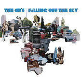 Play & Download Falling Off The Sky by The dB's | Napster