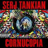 Play & Download Cornucopia by Serj Tankian | Napster