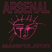 Manipulator by Arsenal