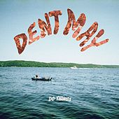 Play & Download Do Things by Dent May | Napster