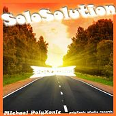 Solo Solution by Michael Polyxonic