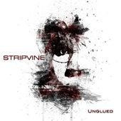 Unglued by Stripvine