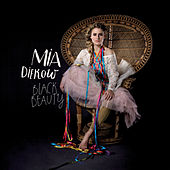Play & Download Black Beauty by Mia Diekow | Napster