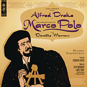 Play & Download The Adventures of Marco Polo by Various Artists | Napster