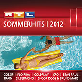RTL Sommer Hits 2012 von Various Artists