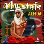 Mustafa by Alfida