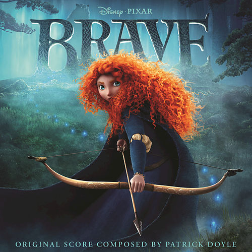 Play & Download Brave by Various Artists | Napster