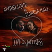 Play & Download Love & Happiness - Single by Ambelique | Napster