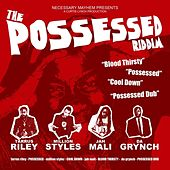 Possessed Riddim - EP by Various Artists