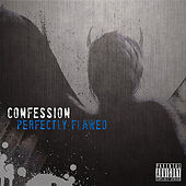 Perfectly Flawed by Confession