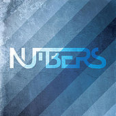 Play & Download Numbers by Numbers (1) | Napster