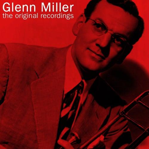 The Original Recordings by Glenn Miller