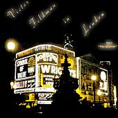 Play & Download Victor Feldman In London by Victor Feldman | Napster