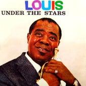 Under The Stars by Lionel Hampton