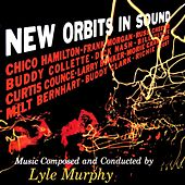 Play & Download New Orbits In Sound by Lyle