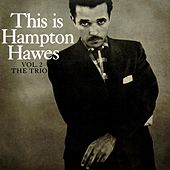 Play & Download This Is Hampton Hawes Volume 2 by Hampton Hawes | Napster