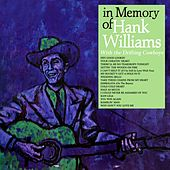 Play & Download In Memory Of Hank Williams by Hank Williams | Napster