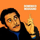 Play & Download Ciao Ciao by Domenico Modugno | Napster