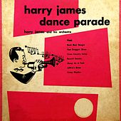 Dance Parade by Harry James (1)