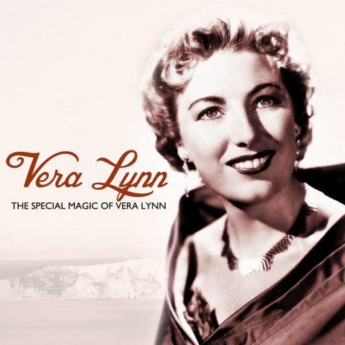 The Special Magic Of Vera Lynn by Vera Lynn