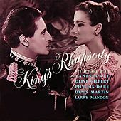 Play & Download King's Rhapsody by Ivor Novello | Napster