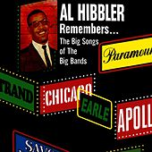 Remembers... by Al Hibbler