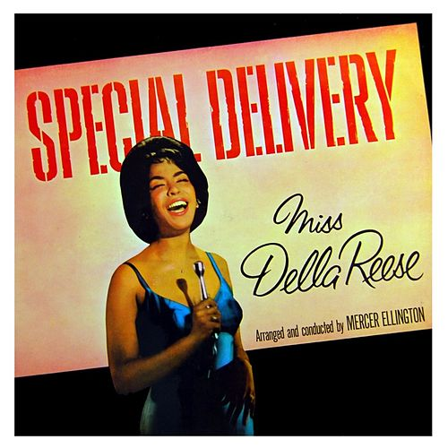 Play & Download Special Delivery by Della Reese | Napster