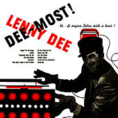 Play & Download Dee-Most! by Lenny Dee | Napster