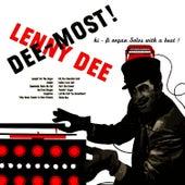 Dee-Most! by Lenny Dee