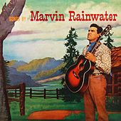 Play & Download Songs By Marvin Rainwater by Marvin Rainwater | Napster
