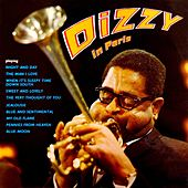 Play & Download Dizzy In Paris by Dizzy Gillespie | Napster