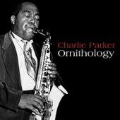 Ornithology by Charlie Parker