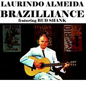 Play & Download Brazilliance by Laurindo Almeida | Napster