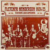 Play & Download One Of These Days by Fletcher Henderson | Napster