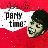 Play & Download Party Time by Julia Lee | Napster