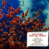Play & Download Bitter Sweet by Michael Collins | Napster