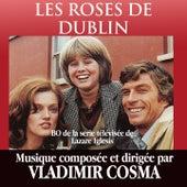 Play & Download Bande Originale de la série télévisée Les Roses de Dublin (1981) by Liam O'Flynn | Napster