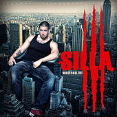 Play & Download Wiederbelebt by Silla  | Napster