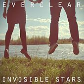 Play & Download Invisible Stars by Everclear | Napster