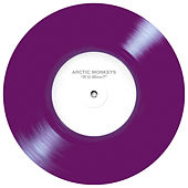 R U Mine? / Electricity von Arctic Monkeys