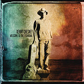 Play & Download Welcome To The Fishbowl by Kenny Chesney | Napster