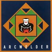 Xerxes by Arcwelder