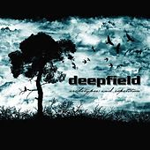 Archetypes and Repetition by The Deepfield