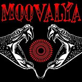 Play & Download Moovalya by Moovalya | Napster