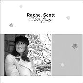 Play & Download Christmas EP by Rachel Scott | Napster