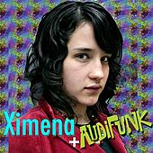 Play & Download Fué Por Tí (feat. Audifunk) by Ximena Sariñana | Napster