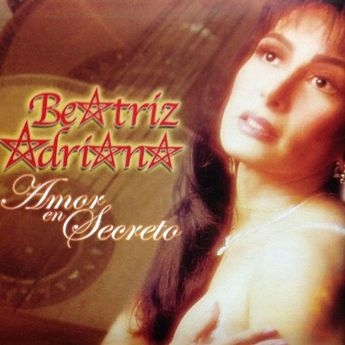 Amor en Secreto by Beatriz Adriana