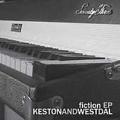 Play & Download Fiction by Keston And Westdal | Napster