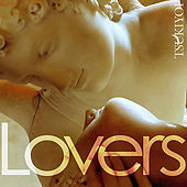 Play & Download Lovers by Tsukiyoi | Napster