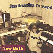 Play & Download New Birth by BEN | Napster